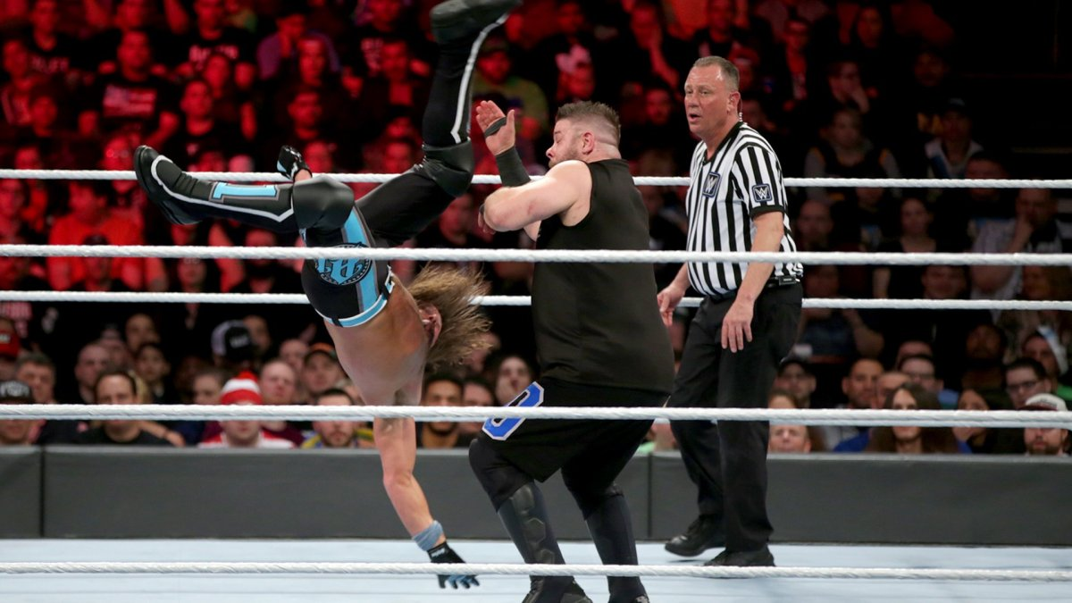 20180128_royalrumble_vid_ajstyles--5cd23279188d9a745477e7575aaa01cd