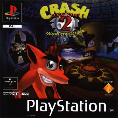 Crash_Bandicoot_2_PAL_Boxart