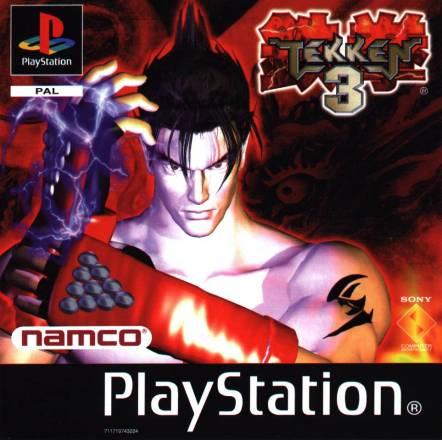 Tekken3_box