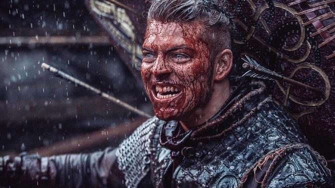 1484320362_vikings-alex-hogh-anderson-ivar-boneless-spicypulp