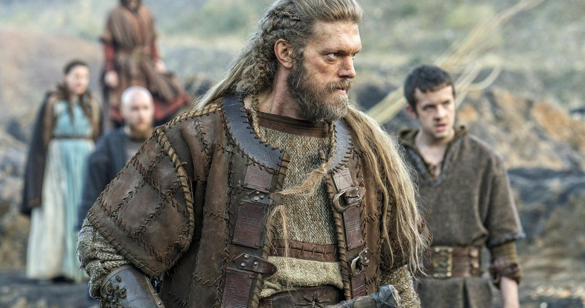 Vikings-Season-5-Episode-9-Recap-Simple-Story