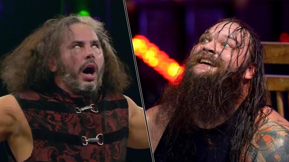 WWE-Matt-Hardy-Bray-Wyatt.jpg