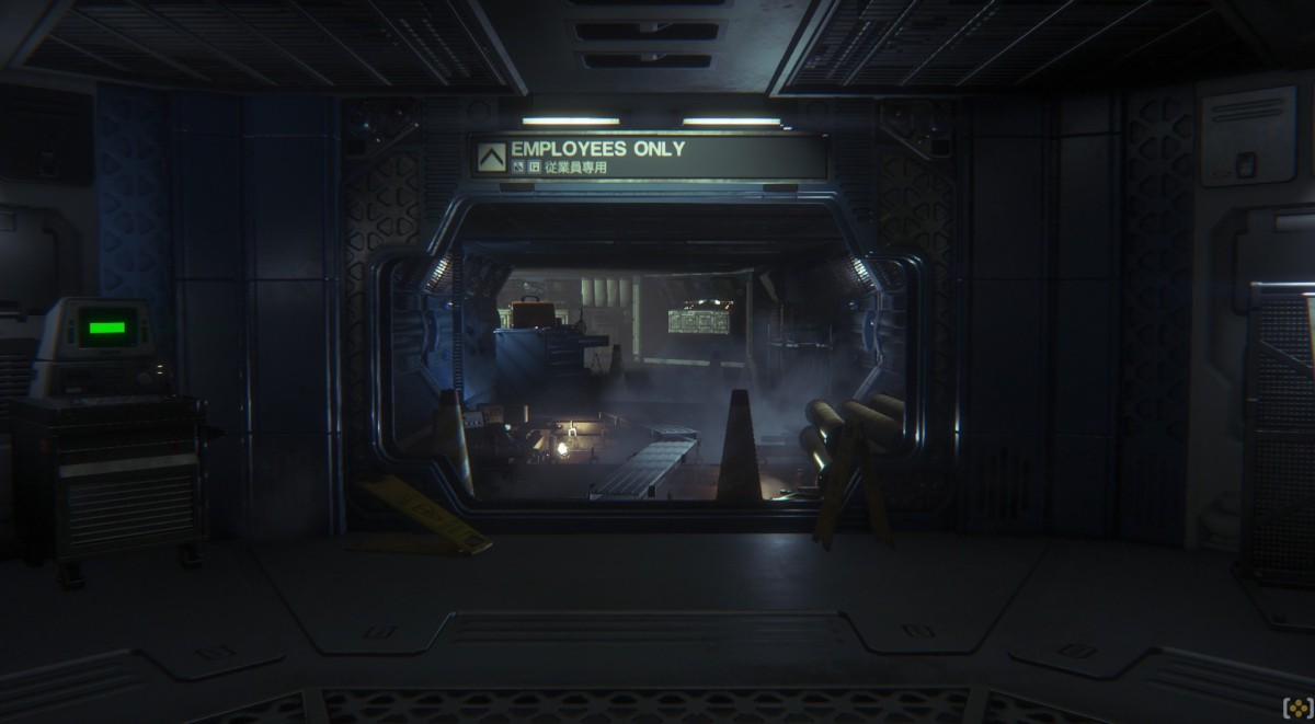 alien_isolation_77