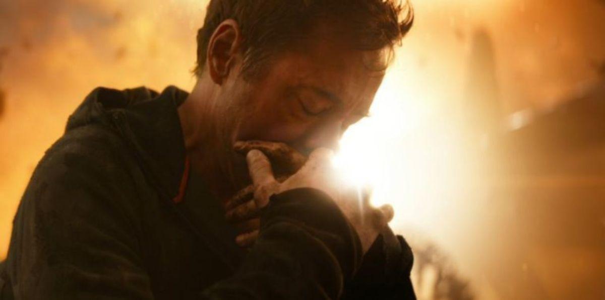 avengers-infinity-war-tony-stark-1103447-1280x0
