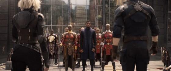 avengers-infinitywar-trailerbreakdown-wakanda-panther-widow-cap