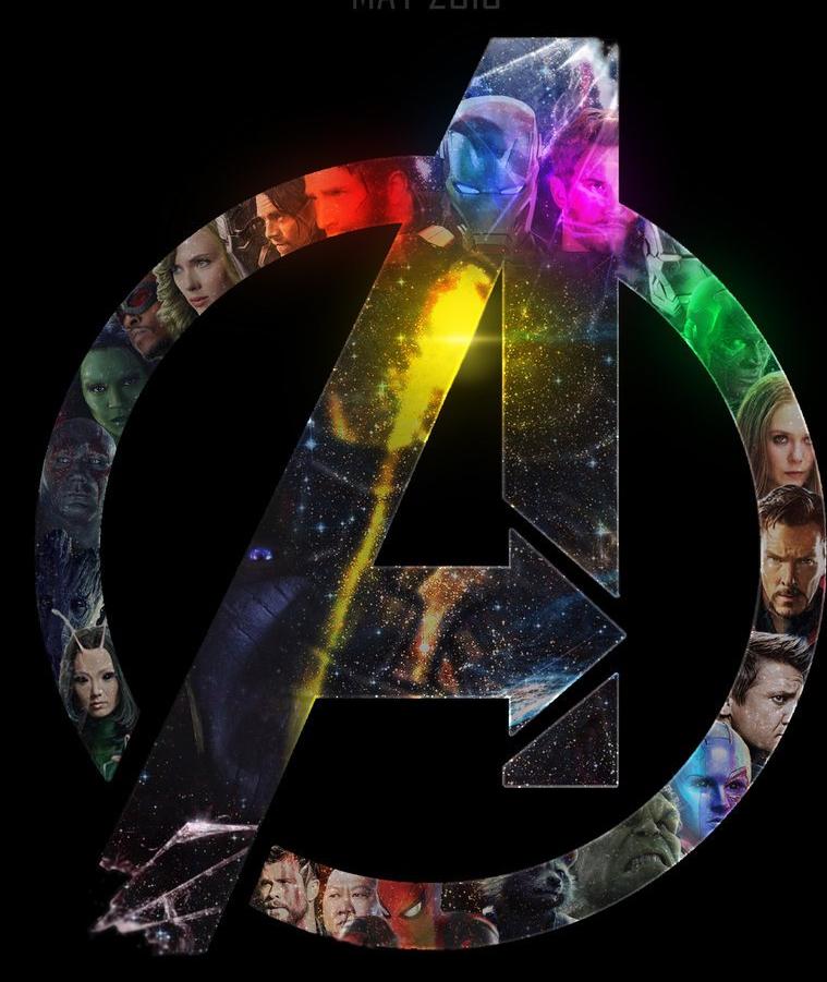infinity_war_logo_poster_by_boomart16-dbpu50w