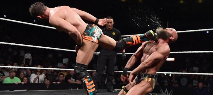 NXT-Takeover-NOLA-Gargano-Ciampa-cover