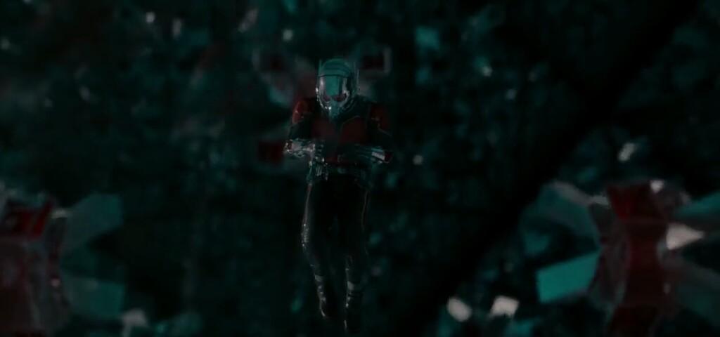 Ant-Man_Quantum_Realm_4