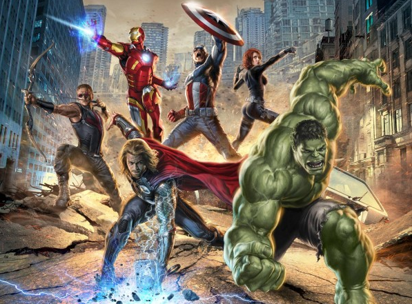 the-avengers-photo-art.png