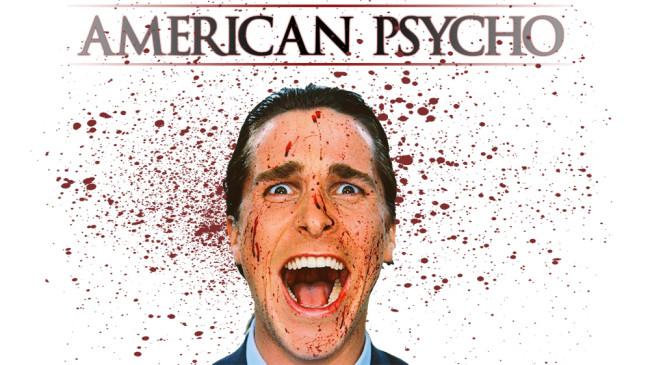 american-psycho4.jpg