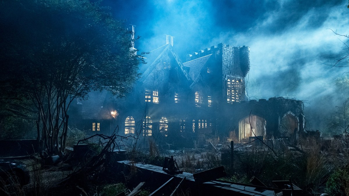 haunting-of-hill-house-netflix-review-gq