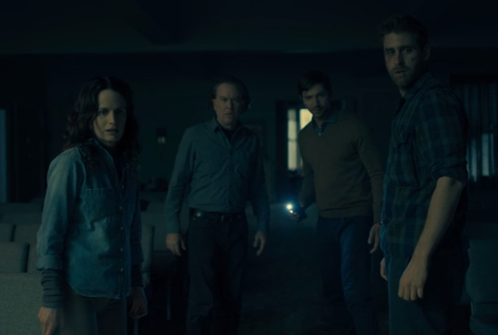 The Haunting of Hill House - Season One - Review - Always Our Forever Home (12).PNG
