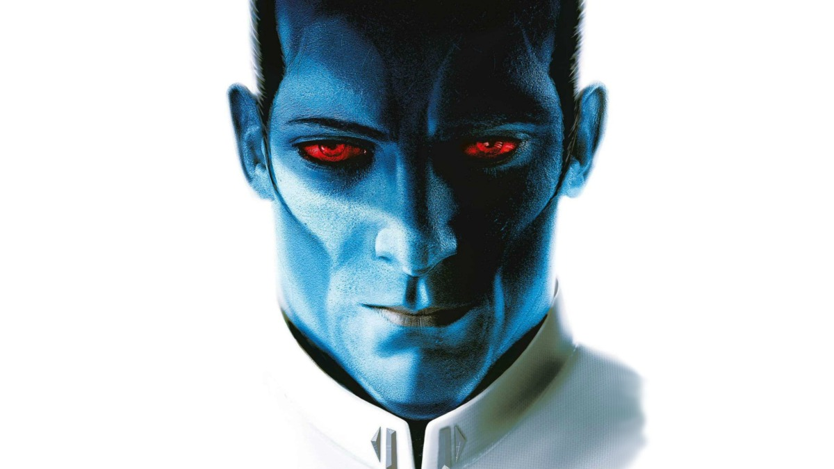 wallpapersden.com_grand-admiral-thrawn-star-wars-rebels_2560x1440.jpg