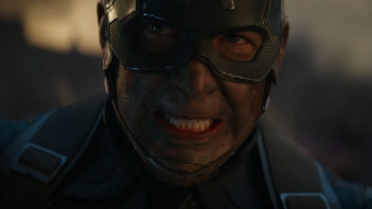 Captain-America-Endgame-1-1200x676