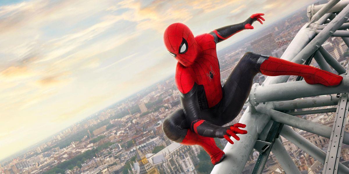 spider-man-far-from-home-og-size-image.jpg