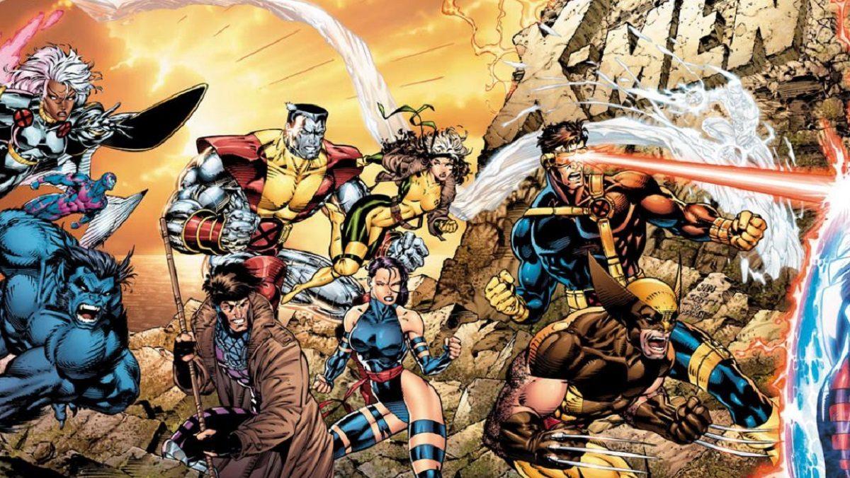 X-Men-1-90s-1200x676